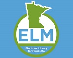 Electronic Library of Minnesota