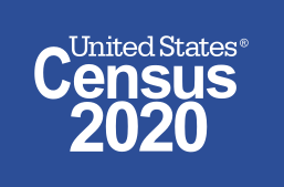 #CountOnLibraries US Census 2020