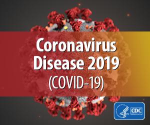 Coronavirus Disease 2019 (COVID 2019)