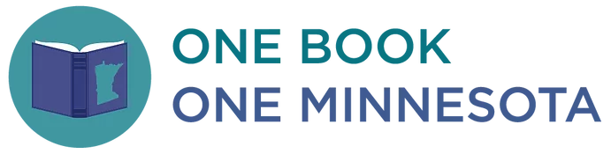 One Book | One Minnesota
