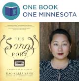 One Book One Minnesota